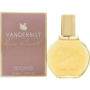 Gloria Vanderbilt Eau de Toilette for her 100ml